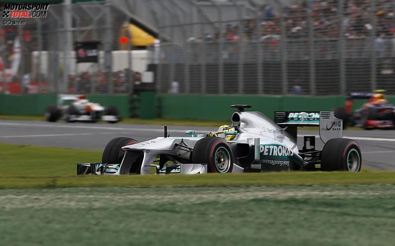 Formula 1- Season 2013 - z1363529881