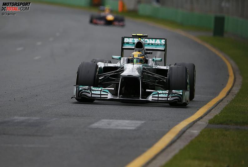 Formula 1- Season 2013 - z1363529909