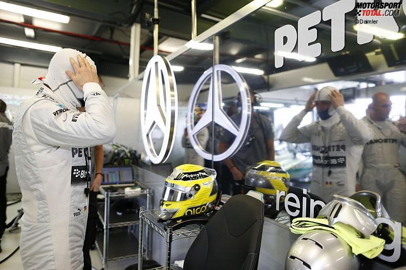 Formula 1- Season 2013 - z1363529918
