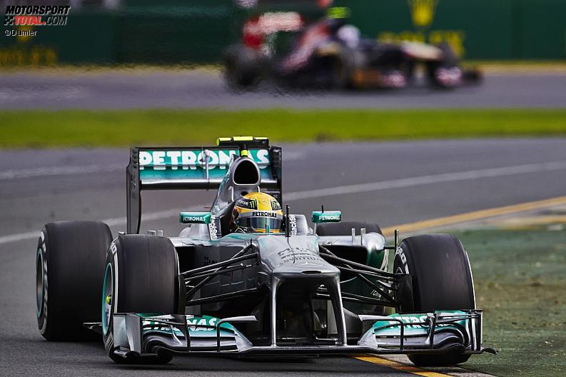 Formula 1- Season 2013 - z1363529936