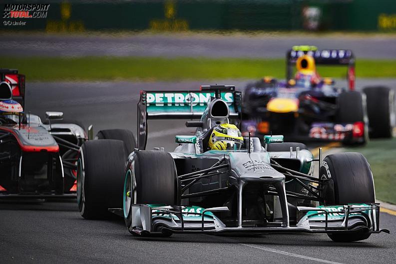 Formula 1- Season 2013 - z1363529946