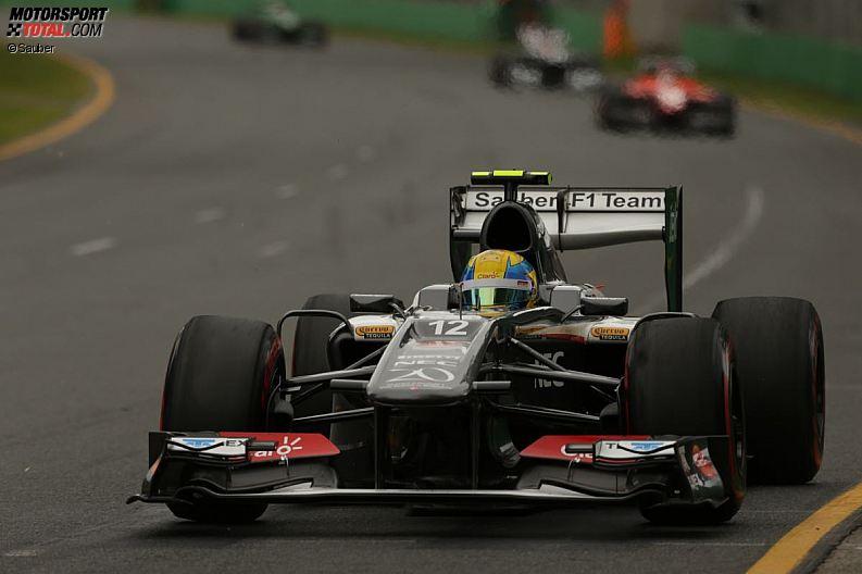 Formula 1- Season 2013 - z1363530412