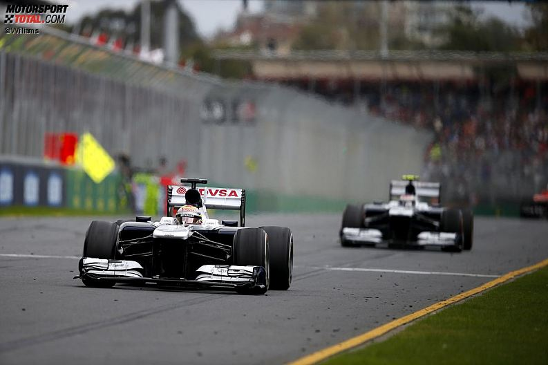 Formula 1- Season 2013 - z1363531043