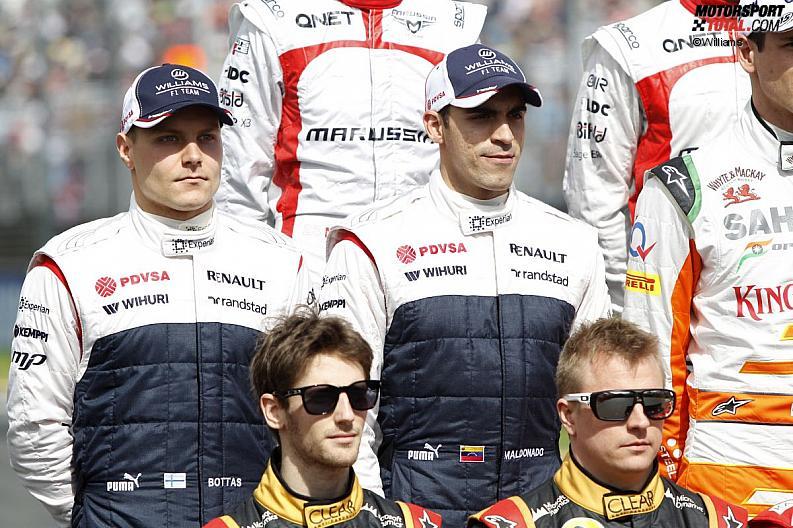 Formula 1- Season 2013 - z1363531082