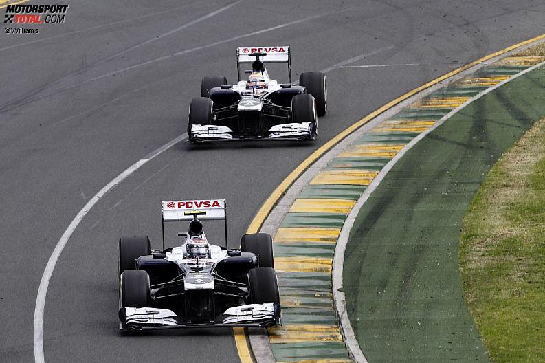 Formula 1- Season 2013 - z1363531092