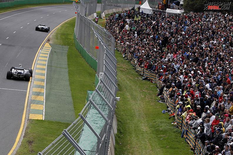 Formula 1- Season 2013 - z1363531101