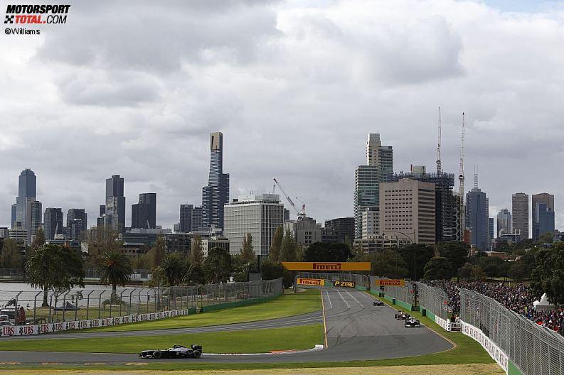 Formula 1- Season 2013 - z1363531110
