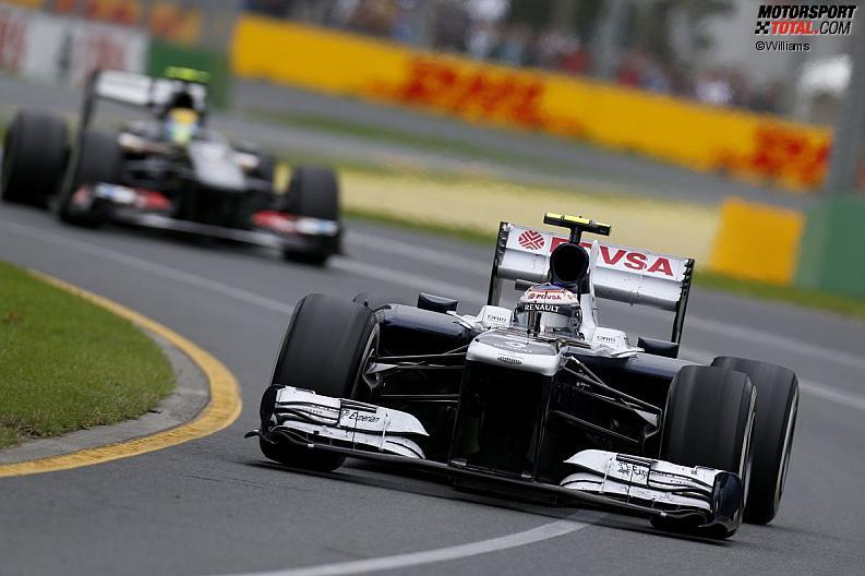 Formula 1- Season 2013 - z1363531119
