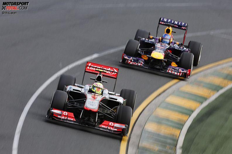 Formula 1- Season 2013 - z1363531656