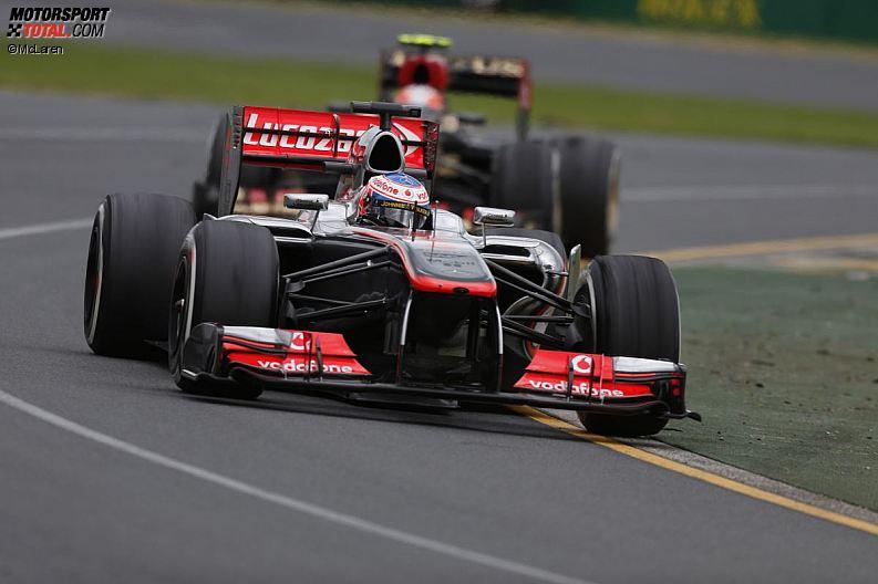 Formula 1- Season 2013 - z1363531667