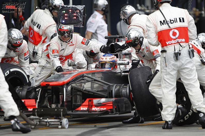 Formula 1- Season 2013 - z1363531694