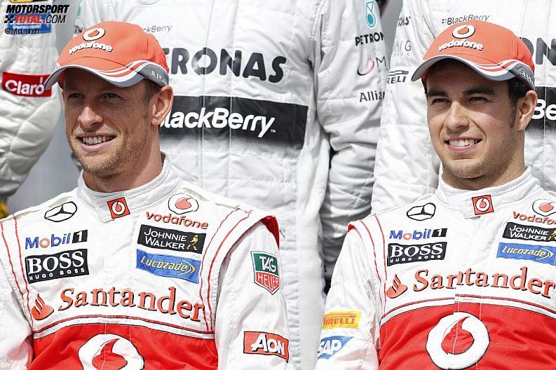 Formula 1- Season 2013 - z1363531703