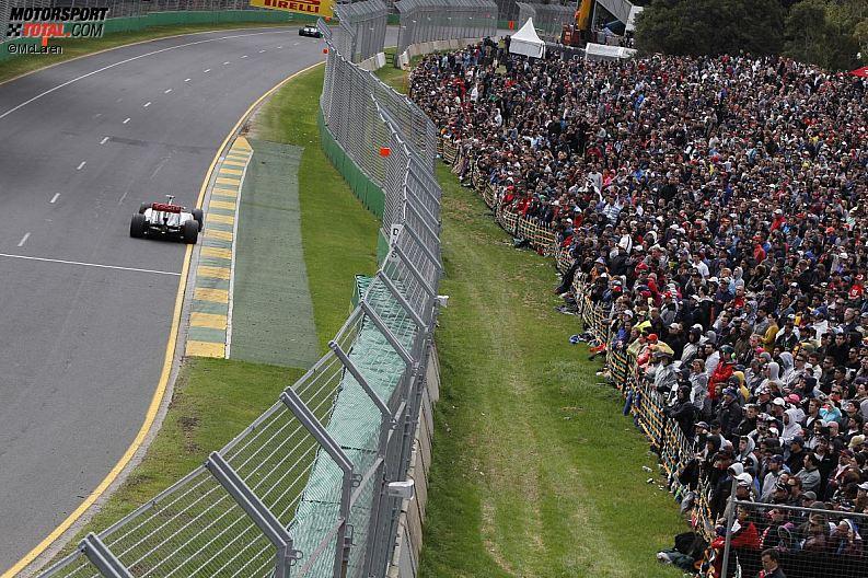 Formula 1- Season 2013 - z1363531722