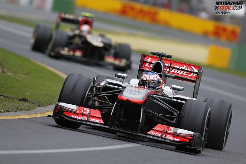 Formula 1- Season 2013 - z1363531741