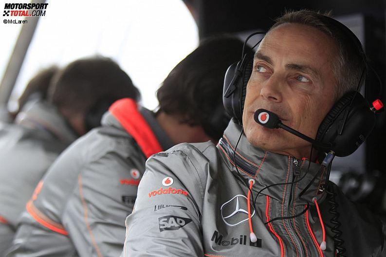 Formula 1- Season 2013 - z1363531751