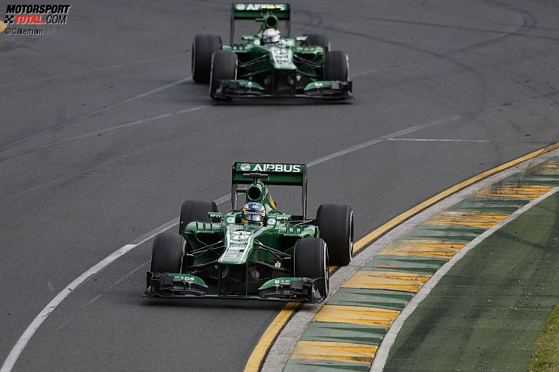 Formula 1- Season 2013 - z1363531958
