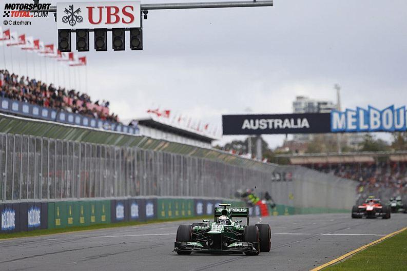 Formula 1- Season 2013 - z1363531966