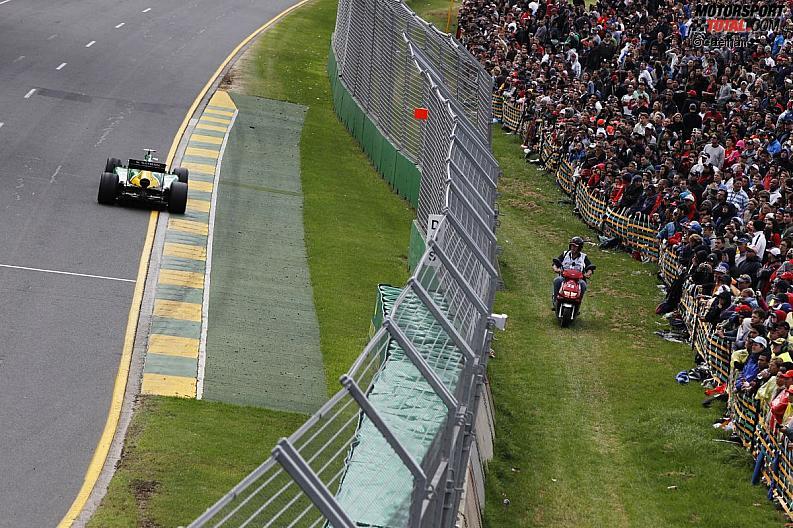 Formula 1- Season 2013 - z1363531983