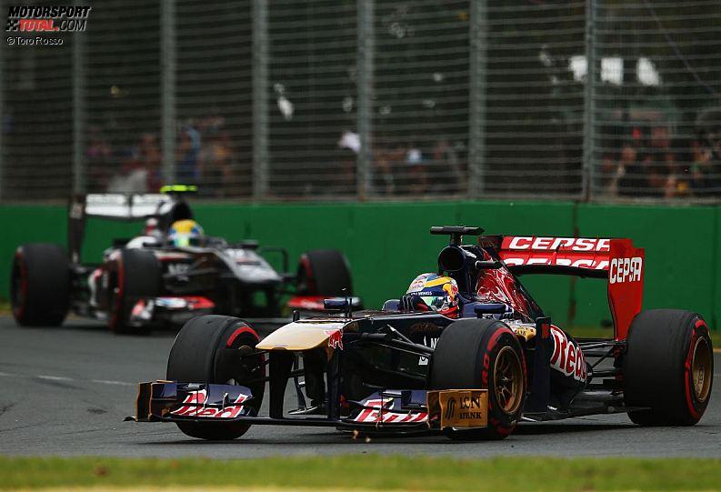 Formula 1- Season 2013 - z1363587903