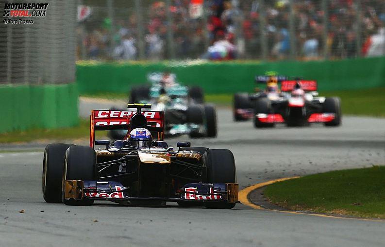 Formula 1- Season 2013 - z1363587912