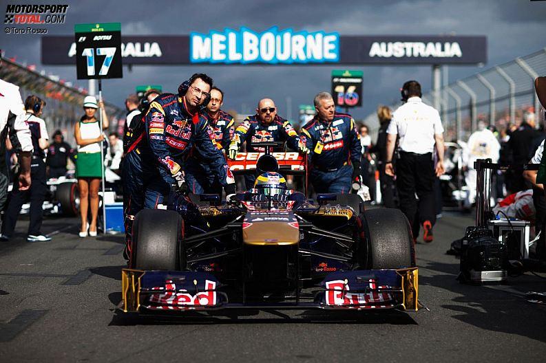 Formula 1- Season 2013 - z1363587937