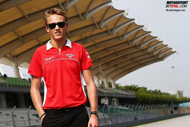 Formula 1- Season 2013 - z1363848621