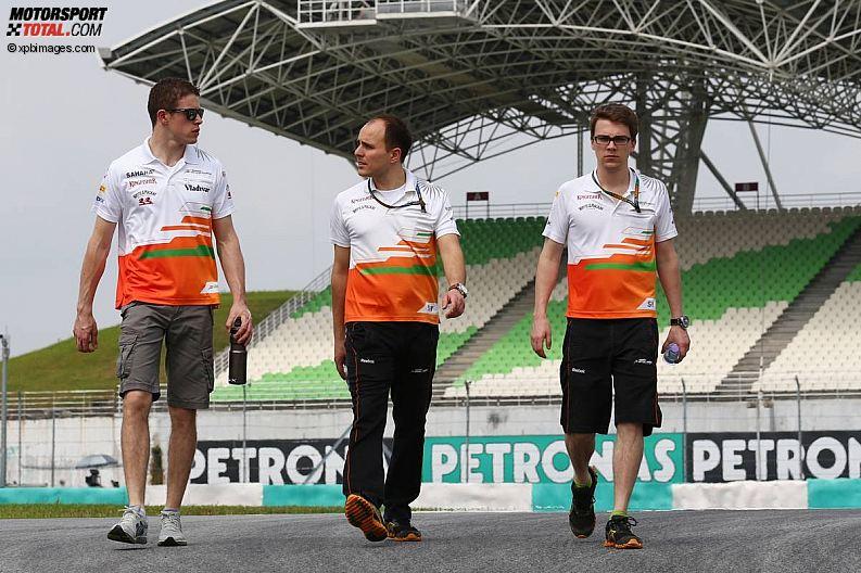 Formula 1- Season 2013 - z1363849239