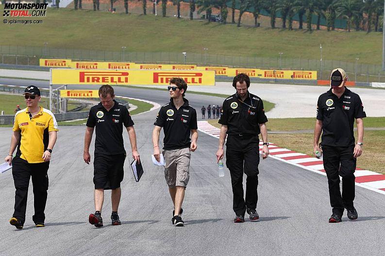 Formula 1- Season 2013 - z1363849263