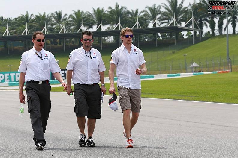 Formula 1- Season 2013 - z1363849276