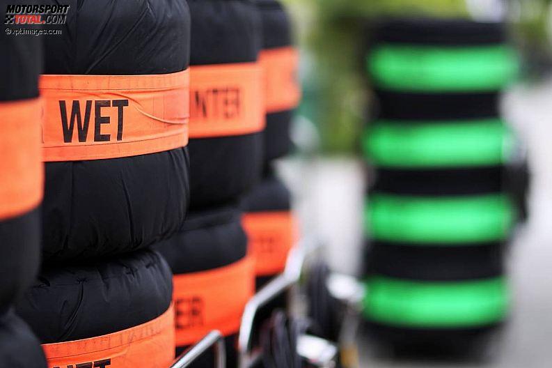 Formula 1- Season 2013 - z1363851008