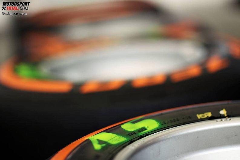 Formula 1- Season 2013 - z1363851017
