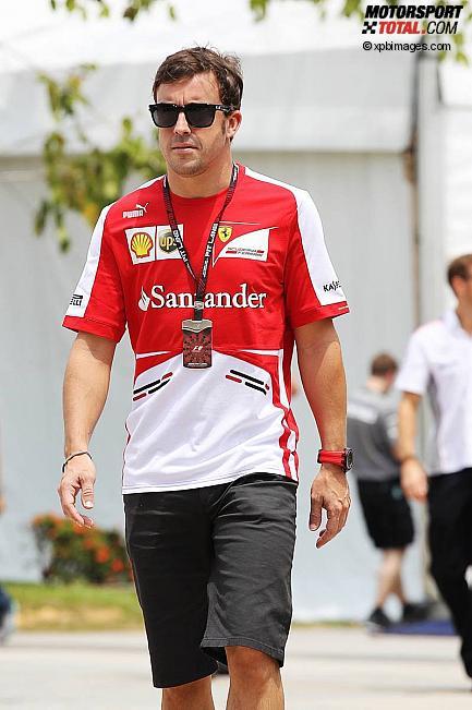 Formula 1- Season 2013 - z1363851032