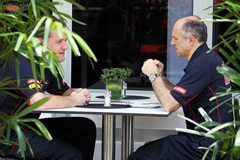 Formula 1- Season 2013 - z1363851650
