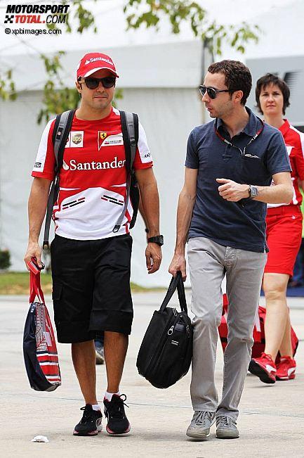Formula 1- Season 2013 - z1363851654