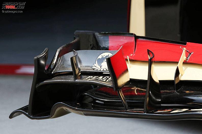 Formula 1- Season 2013 - z1363852817