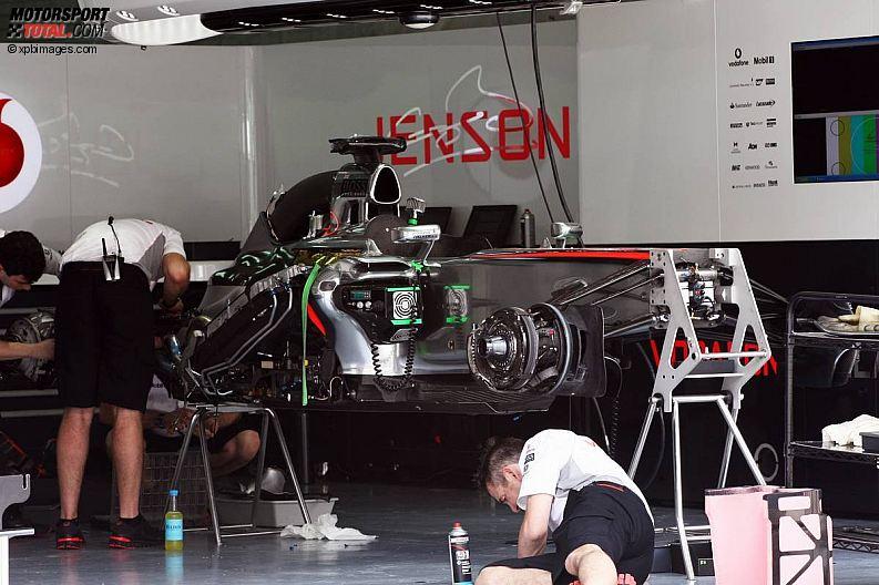 Formula 1- Season 2013 - z1363855811