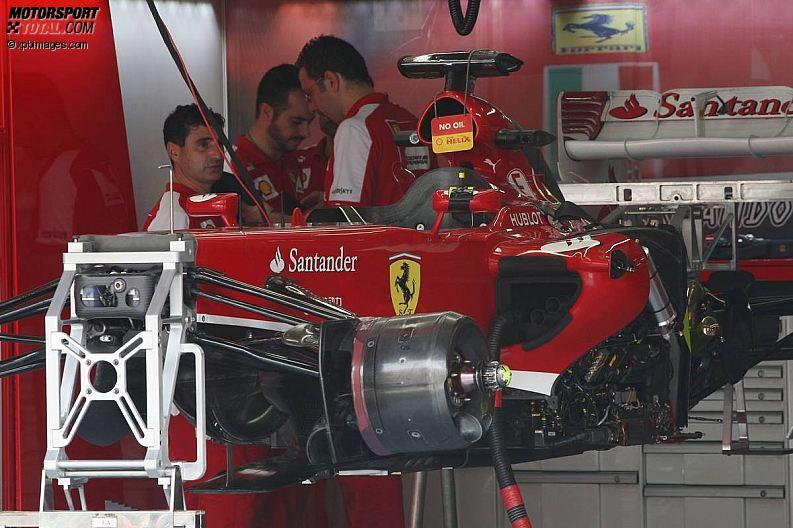 Formula 1- Season 2013 - z1363855815