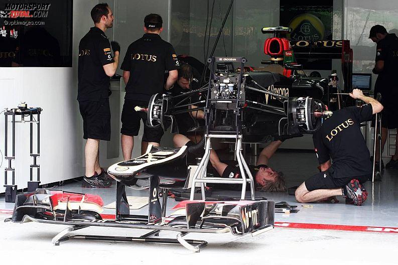 Formula 1- Season 2013 - z1363855823