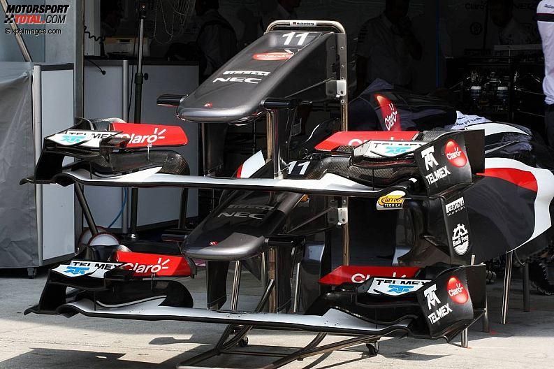 Formula 1- Season 2013 - z1363855836