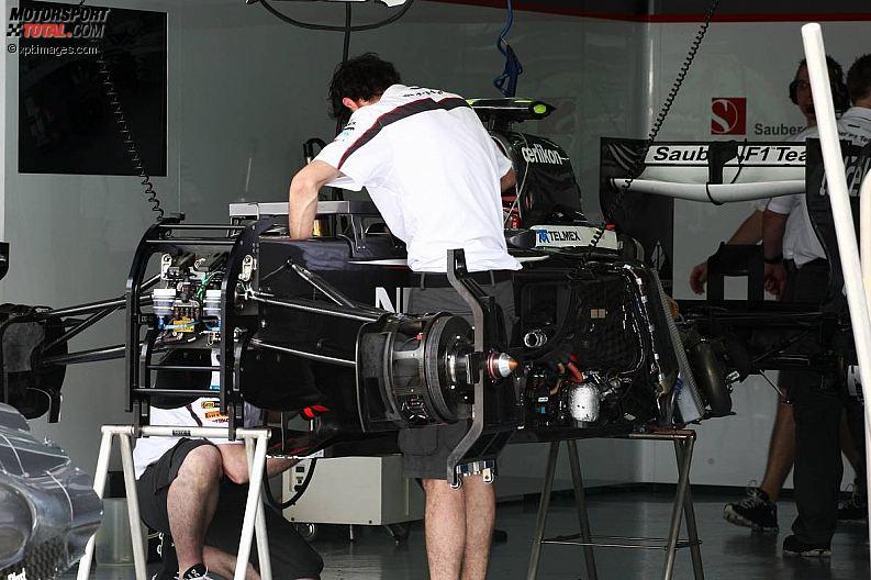 Formula 1- Season 2013 - z1363855840