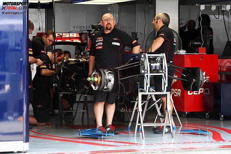 Formula 1- Season 2013 - z1363855845