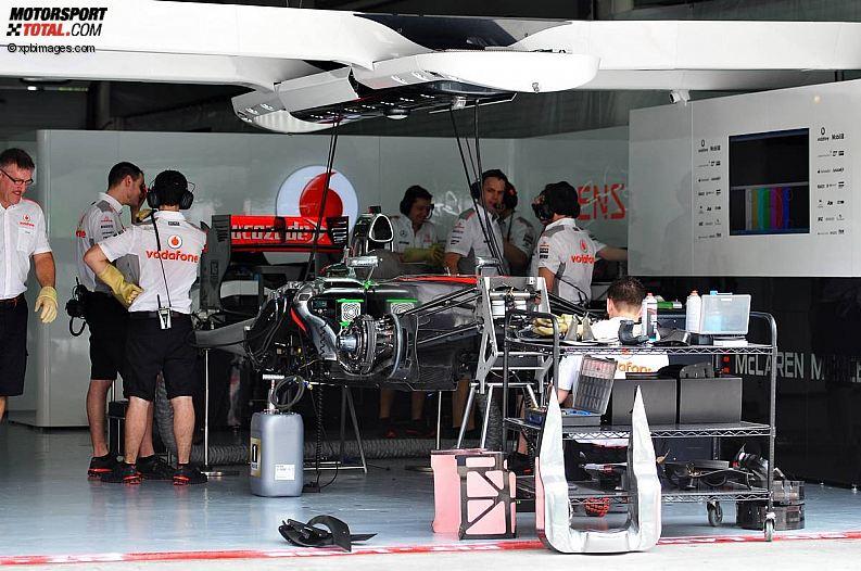 Formula 1- Season 2013 - z1363856403