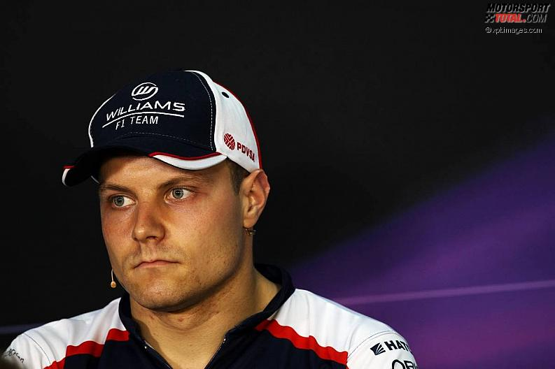 Formula 1- Season 2013 - z1363857607