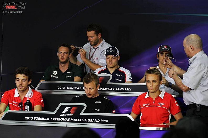Formula 1- Season 2013 - z1363857653