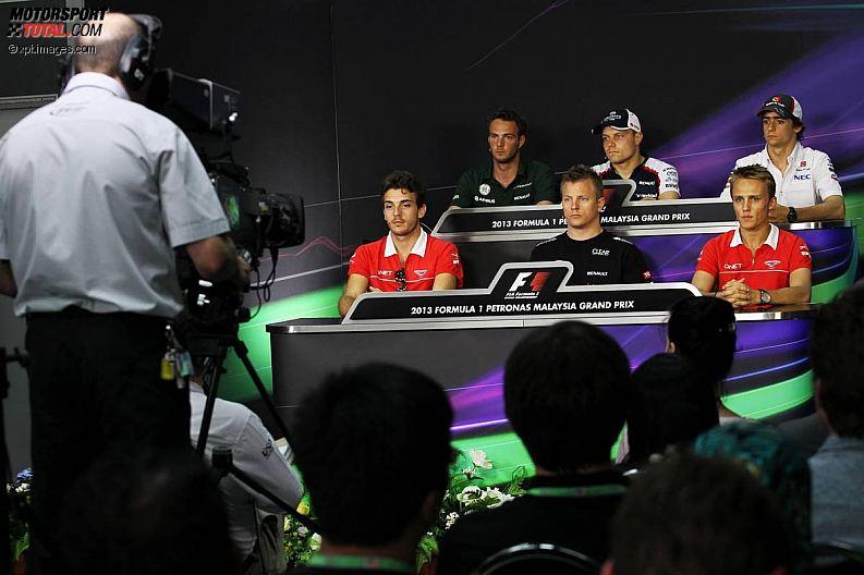 Formula 1- Season 2013 - z1363857661