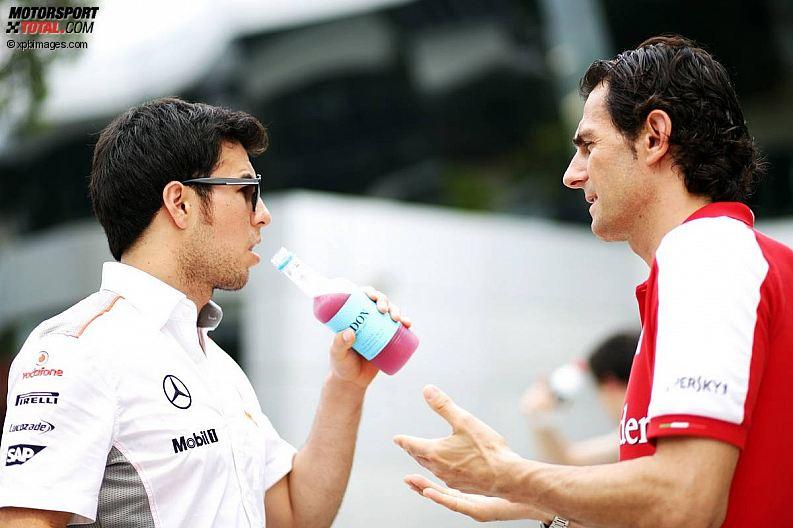 Formula 1- Season 2013 - z1363857674