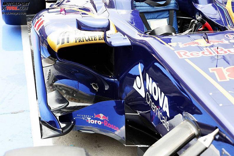 Formula 1- Season 2013 - z1363857678