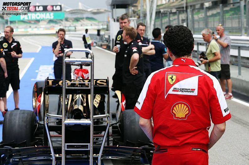 Formula 1- Season 2013 - z1363858216