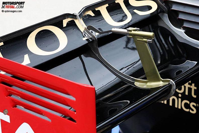 Formula 1- Season 2013 - z1363858220