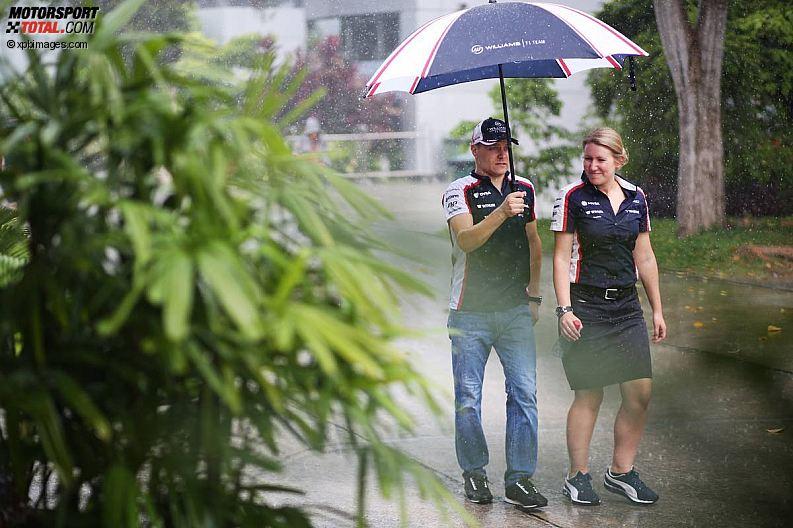 Formula 1- Season 2013 - z1363858231